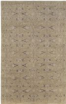 Surya Traditional Opulent Area Rug Collection
