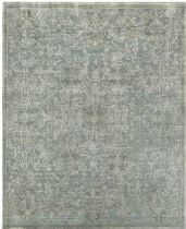 RugPal Traditional Luscious Area Rug Collection