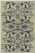 PlushMarket Traditional Uslexchester Area Rug Collection