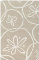 Surya Novelty Opera Area Rug Collection