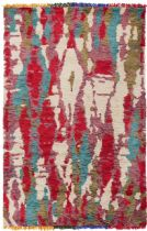Surya Shag Orion Area Rug Collection