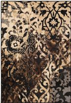 Surya Contemporary Paramount Area Rug Collection