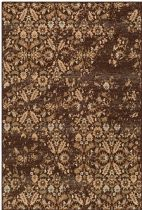 Surya Traditional Paramount Area Rug Collection