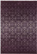 Surya Traditional Pembridge Area Rug Collection