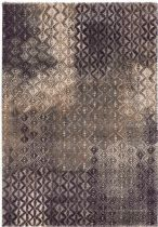 Surya Contemporary Pembridge Area Rug Collection