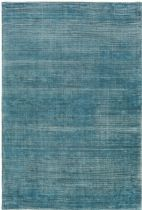 PlushMarket Solid/Striped Yroyance Area Rug Collection