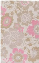 Surya Country & Floral Peek-A-Boo Area Rug Collection
