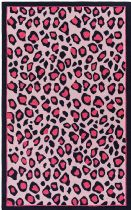 RugPal Animal Inspirations Surprise Area Rug Collection