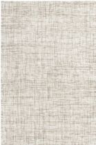 Surya Solid/Striped Plymouth Area Rug Collection