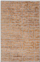 Surya Contemporary Papyrus Area Rug Collection