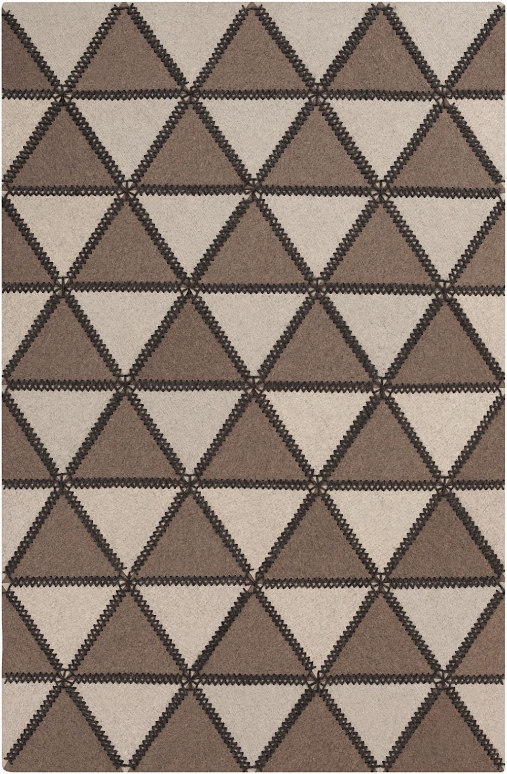 surya patch contemporary area rug collection