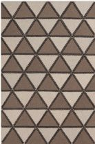 Surya Contemporary Patch Area Rug Collection