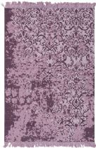 RugPal Transitional Patron Area Rug Collection
