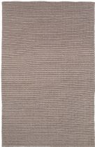 Surya Contemporary Pura Area Rug Collection