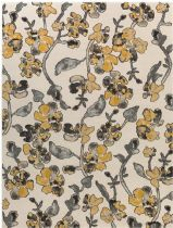 RugPal Country & Floral Provision Area Rug Collection