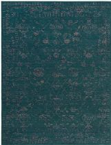 RugPal Traditional Provision Area Rug Collection