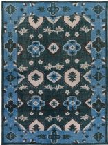 Surya Traditional Pazar Area Rug Collection