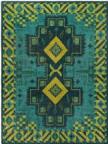 FaveDecor Traditional Lylewood Area Rug Collection