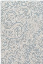 RugPal Country & Floral Zealand Area Rug Collection
