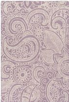Surya Contemporary Queensland Area Rug Collection