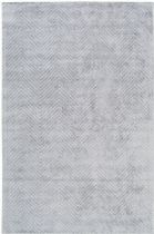 Surya Contemporary Quartz Area Rug Collection