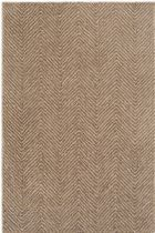 RugPal Contemporary Quinn Area Rug Collection