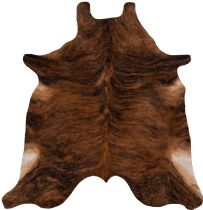 Surya Animal Inspirations Rawhide Area Rug Collection