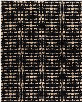 FaveDecor Contemporary Yahburgh Area Rug Collection