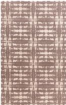 RugPal Contemporary Ripple Area Rug Collection