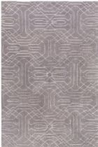 Surya Contemporary Ridgewood Area Rug Collection