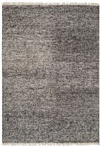 Surya Contemporary Rex Area Rug Collection