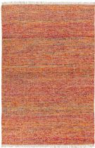 RugPal Solid/Striped Rover Area Rug Collection