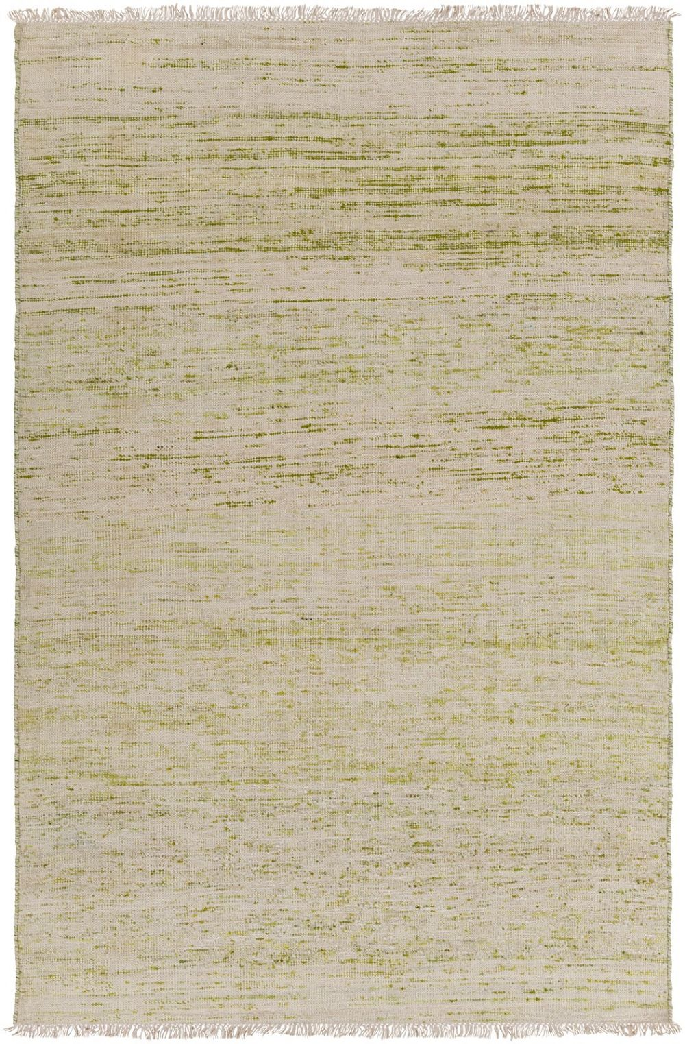 surya rex contemporary area rug collection