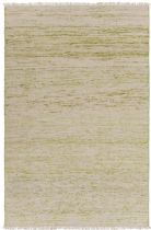 RugPal Contemporary Rover Area Rug Collection