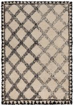 FaveDecor Shag Kedo Area Rug Collection