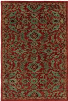 Surya Traditional Ruchika Area Rug Collection