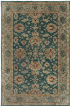 RugPal Traditional Anvi Area Rug Collection