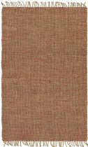 RugPal Natural Fiber Richesse Area Rug Collection