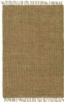 Surya Natural Fiber Ryland Area Rug Collection