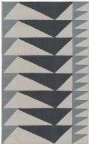 Surya Contemporary Renata Area Rug Collection