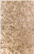 Surya Contemporary Remarque Area Rug Collection
