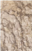 RugPal Contemporary Renee Area Rug Collection