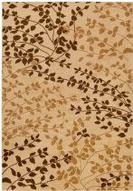 Surya Country & Floral River Home Area Rug Collection