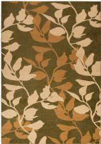 RugPal Country & Floral Roma Area Rug Collection
