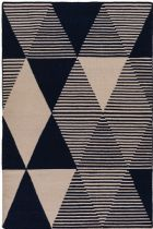 Surya Contemporary Rivington Area Rug Collection