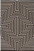 RugPal Contemporary Reggie Area Rug Collection