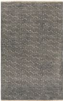 RugPal Contemporary Astoria Area Rug Collection