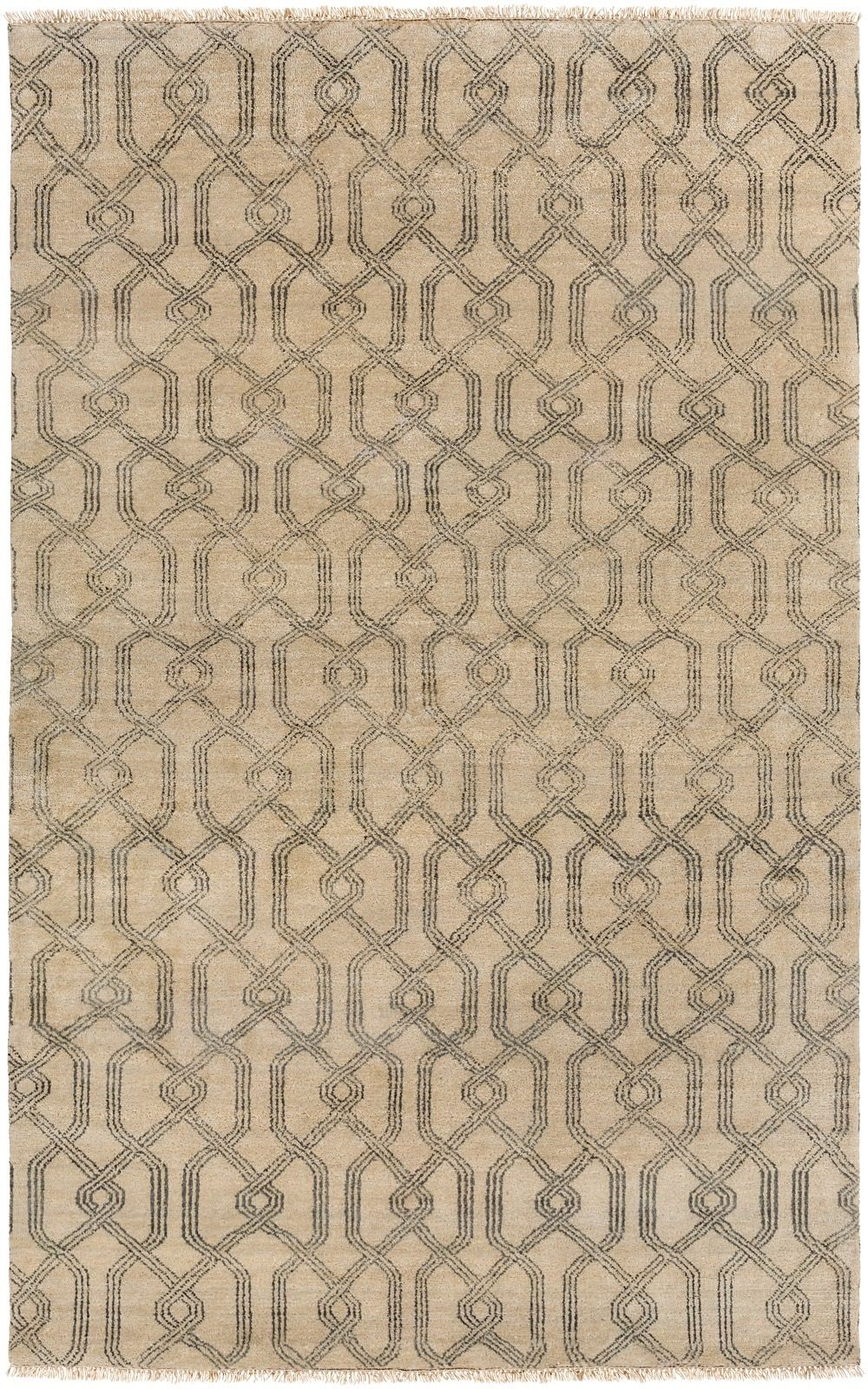 surya stanton contemporary area rug collection