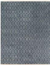 Surya Contemporary Stanton Area Rug Collection