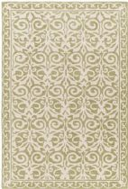 Surya Contemporary Samual Area Rug Collection